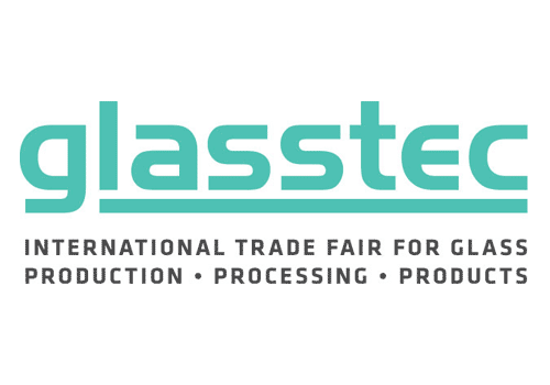 logo-glasstec