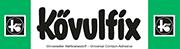 Koevulfix_180px