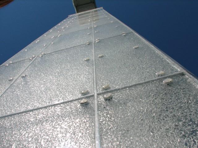 Tallin-monument1