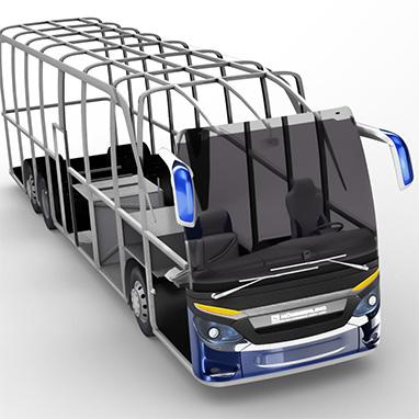 bus-karosserie