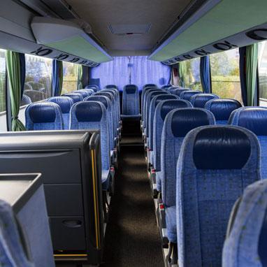 bus-innenausbau