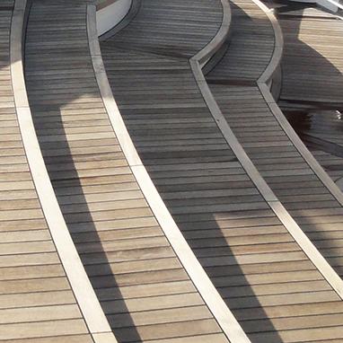 Marine_Deck2