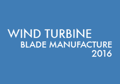 logo-wind-turbine3