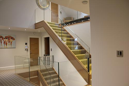 Tuffx_Staircases