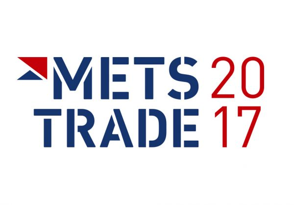 KOE - 2017_Logo_METS_NL