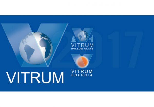 KOE - 2017_Logo_Vitrum_NL2