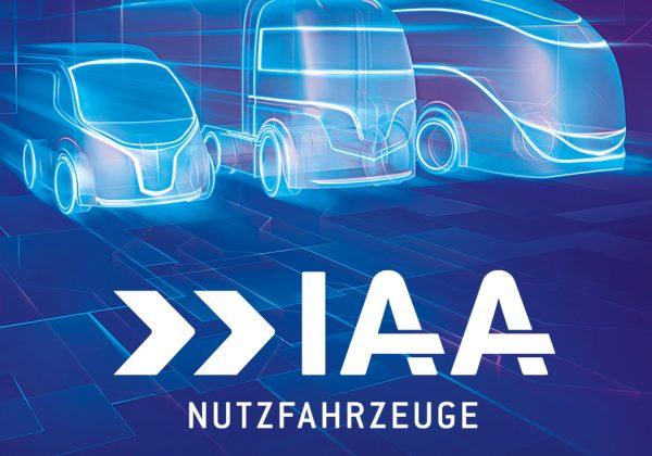 Logo IAA NFZ2