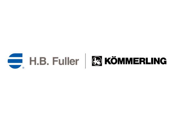 HBF-Kommerling-HorizLogoLockup