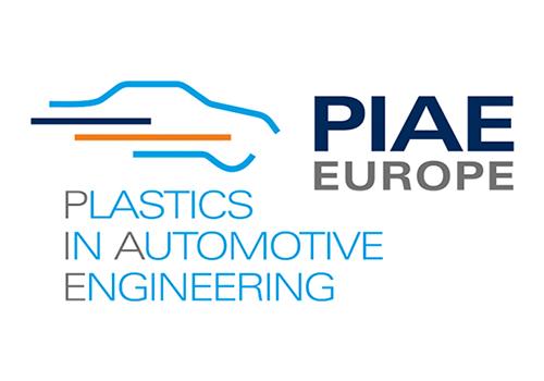 11_Logo PIAE