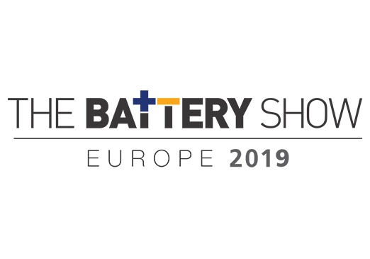 tbs-europe-2019