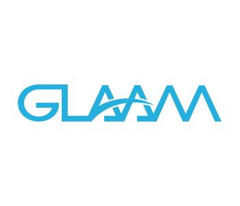 GLAAM Logo