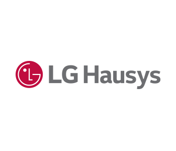 lg-hausys-logo