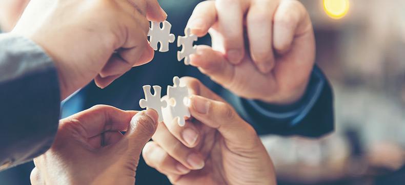 teamwork_koemmerling