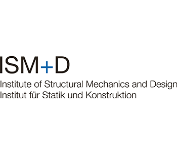 TU Darmstadt Logo