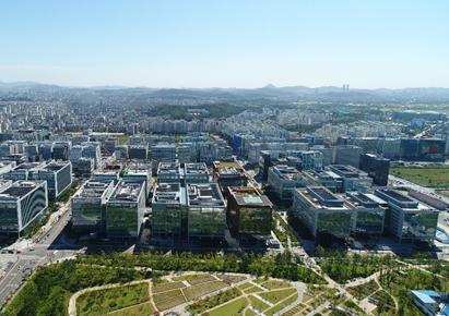 Lg Korea