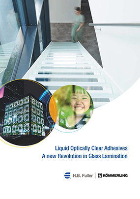 LOCA 2021 Broschuere
