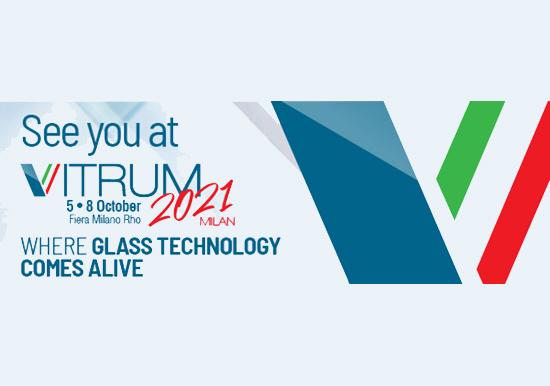 Banner Firma Vitrum V